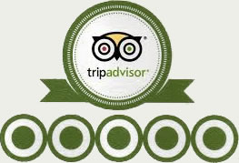Trip Advisor Dunkery View