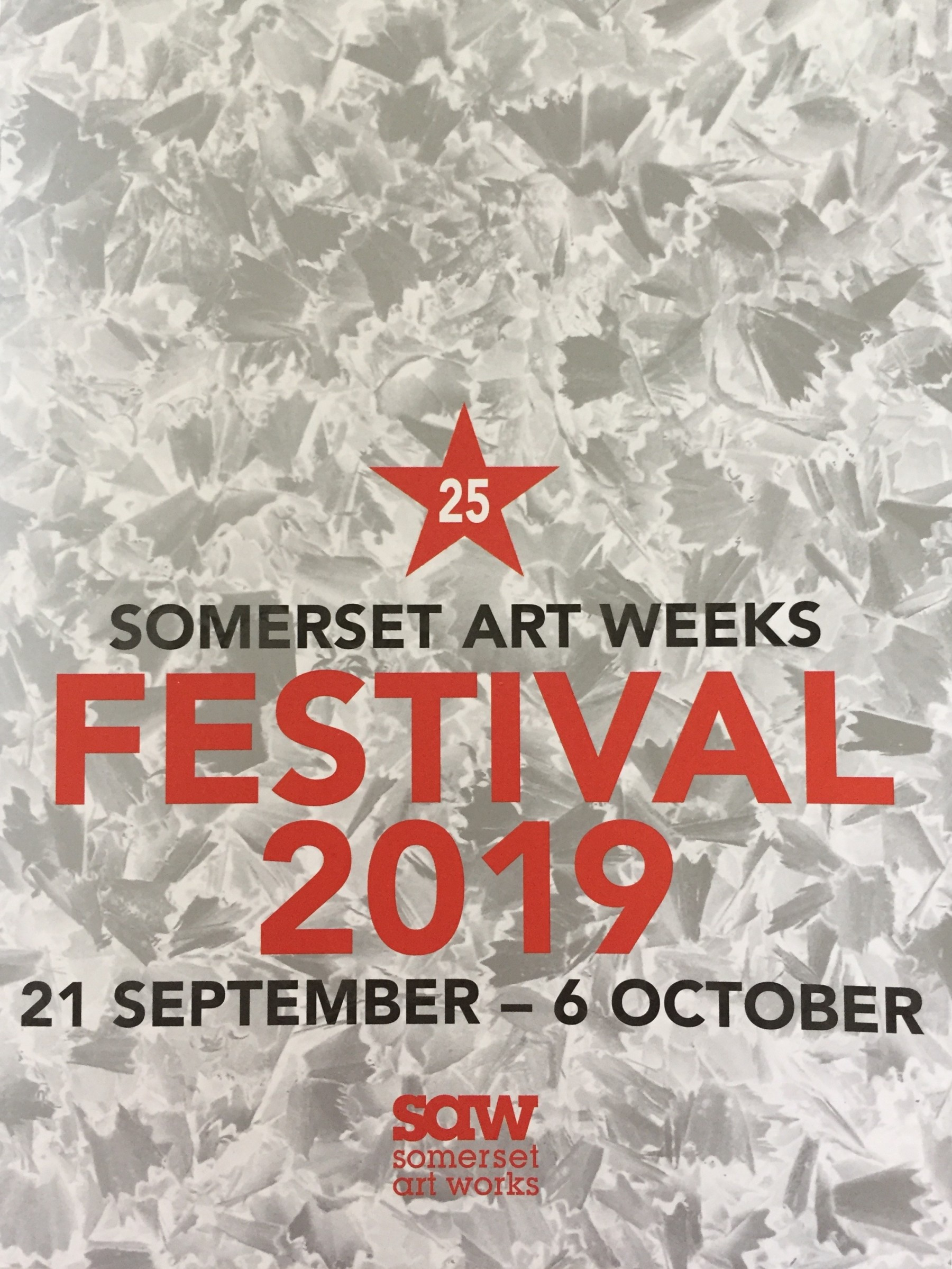 Somerset Arts Weeks